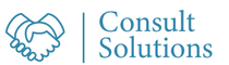 Consult Solutions (Консалт Солюшенс) https://consulutions.net