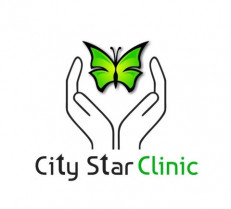 City Star Clinic (Медикал Стар)